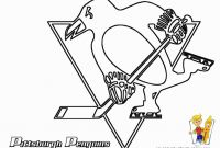Pittsburgh Steeler Coloring Pages - 16 Lovely Pittsburgh Penguins Logo Coloring Page