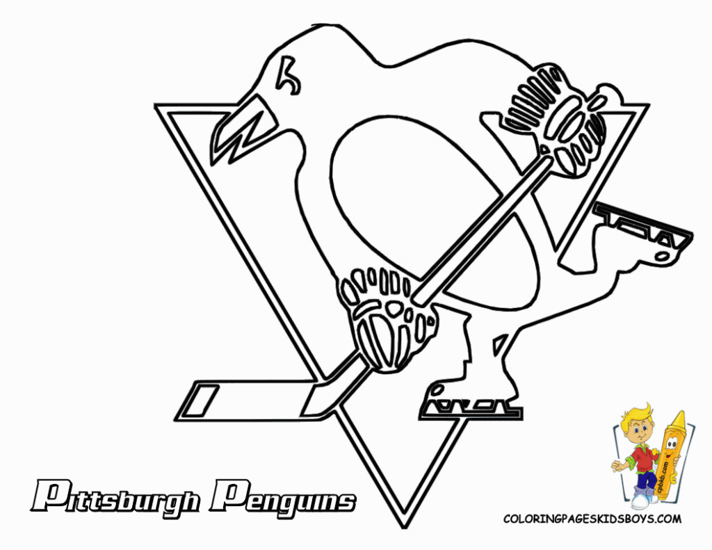 Pittsburgh Steeler Coloring Pages  Gallery 10k - To print for your project