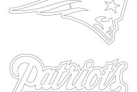 Pittsburgh Steeler Coloring Pages - 37 Inspirational Football Coloring Page