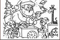 Pittsburgh Steeler Coloring Pages - Coloring Pages that You Can Print Beautiful Coloring Pages