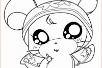 Pittsburgh Steeler Coloring Pages - How to Draw Pokemon for Kids 45 Pokemon Coloring Pages for