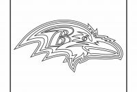 Pittsburgh Steeler Coloring Pages - Steelers Logo Coloring Page Coloring Pages Coloring Pages
