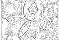 Poetry Coloring Pages - 25 Unique Poems for Mom Coloring Pages
