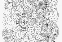 Poetry Coloring Pages - Awesome Coloring Books Coloring Pages Dogs ¢‹†…¡ Awesome