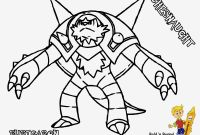 Pokemon Coloring Pages Charizard - Blastoise Coloring Page Printable Coloring Pages Pokemon Coloring