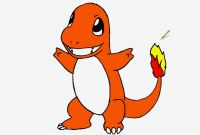 Pokemon Coloring Pages Charizard - Coloring & Activity Pokemon Card Coloring Pages
