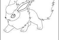 Pokemon Eevee Evolutions Coloring Pages - Coloring Book Pages Awesome Cool Coloring Pages Free Free Coloring