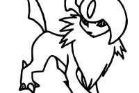 Pokemon Eevee Evolutions Coloring Pages - Flareon Coloring Pages Awesome the Best 100 Pokemon Coloring Pages