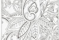 Pokemon Eevee Evolutions Coloring Pages - Pokemon Coloriage Joli Pokemon Coloring Pages Printable Lovely