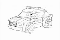 Police Car Coloring Pages - Drag Car Coloring Pages Coloring Pages Coloring Pages