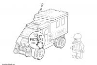 Police Car Coloring Pages - Fresh Lego Police Coloring Pages to Print Umrohbandungsbl