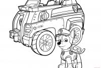 Police Car Coloring Pages - Police Car Coloring Pages Luxury Police Car Printables Mikalhameed