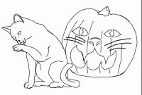 Poppy Coloring Pages - Coloring Pages Animals Preschool Color Pages Animals Luxury