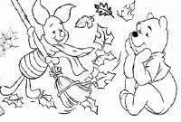 Poppy Coloring Pages - Coloring Pages Free Printable Coloring Pages for Children that You