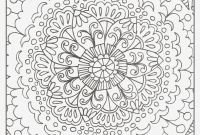 Poppy Coloring Pages - Free Free Trolls Coloring Pages