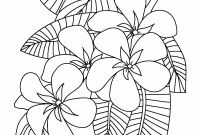 Poppy Coloring Pages - Poppy Flower Drawing Inspirational 30 Beautiful Poppy Coloring Pages