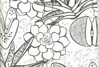 Poppy Coloring Pages - Unique Poppy Color