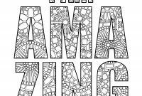 Positive Affirmation Coloring Pages - Pin by Recovery and Hope Network Rahn In Lawrence Ks On Coloring
