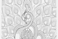 Poster Coloring Pages - Colors for Children