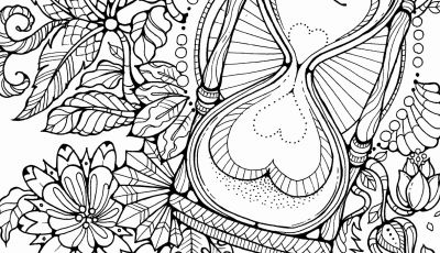 Poster Coloring Pages - Star Wars Coloring Posters Lovely Cool Vases Flower Vase Coloring