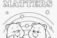 Poster Size Coloring Pages - Free Bunny Rabbit Coloring Pages Kindness Coloring Pages Printable