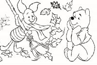 Poster Size Coloring Pages - King Coloring Pages Fall Flowers Coloring Pages Unique Coloring