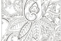 Poster Size Coloring Pages - Stress Relieving Coloring Books New Stress Relief Coloring Pages