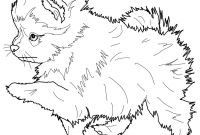 Printable Coloring Pages Of Wolves - Coloring Pages Wolves Printable Puppy Coloring Pages Fresh