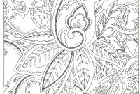 Printable Lighthouse Coloring Pages - Maria Stanley Author at Mikalhameed
