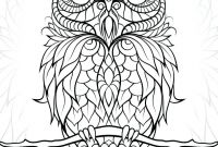 Printable Mosaic Coloring Pages - Free Printable Mosaic Coloring Pages New Mosaic Coloring Pages Free