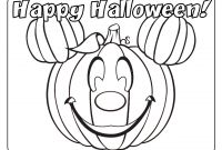 Printable Mosaic Coloring Pages - Halloween Coloring Pages Printables Printable Home Coloring Pages