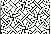 Printable Mosaic Coloring Pages - Interesting Ideas Printable Mosaic Coloring Pages Download with 8