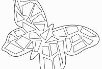 Printable Mosaic Coloring Pages - Roman Mosaic Coloring Pages Free Printable