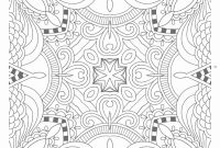 Printable Quilt Patterns Coloring Pages - 22 Inspirational Coloring Pages Moana