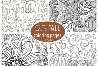 Printable Quilt Patterns Coloring Pages - Free Fall Adult Coloring Pages U Create