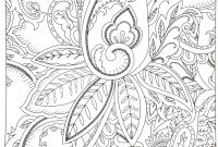 Printable Quilt Patterns Coloring Pages - In the Time the butterflies Book Fresh Quilt Pattern Coloring