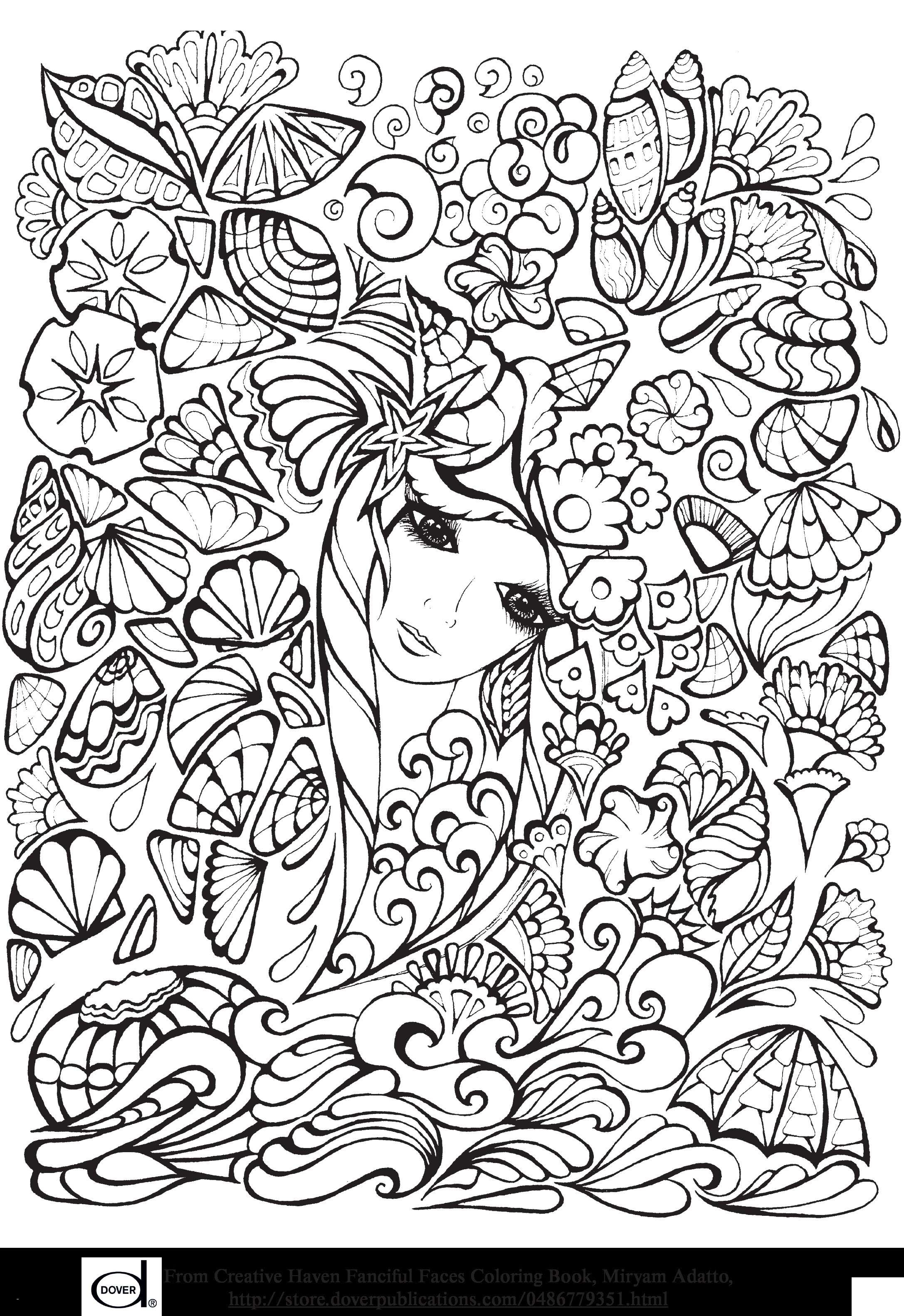 Printable Quilt Patterns Coloring Pages Printable   Free ...