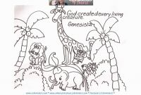 Prodical son Coloring Pages - Creation Coloring Pages Best Prodigal son Coloring Page Fresh I