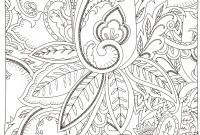Prodical son Coloring Pages - Prodical son Coloring Pages Best Prodigal son Coloring Pages