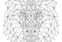 Prodigal son Coloring Pages - Coloring Pages Lions Fresh Prodigal son Coloring Page Fresh I