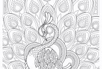 Psalms Coloring Pages - Coloring Book Pages