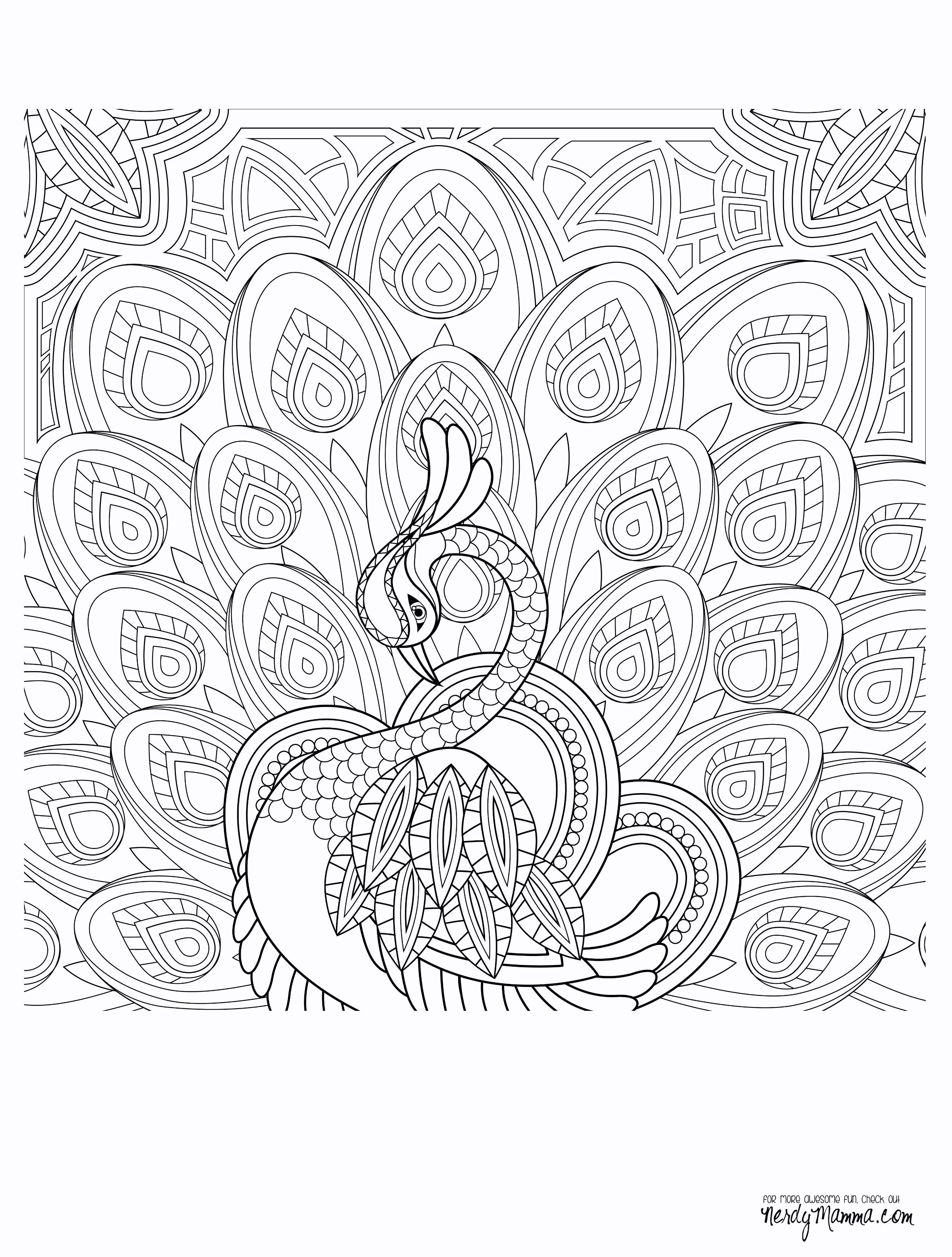 Psalms Coloring Pages  Gallery 5h - Free Download