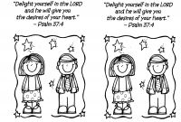 Psalms Coloring Pages - Coloring Pages Free Spirit Luxury Joy Coloring Page Fruit Spirit