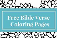 Psalms Coloring Pages - Coloring Sheets Dogs Inspirational Kindness Coloring Sheets Fresh