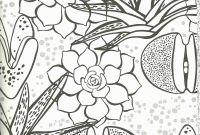 Psalms Coloring Pages - Psalm 119 11 Coloring Page Unique Cool Coloring Book Pages New Cool