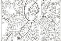 Psychedelic Coloring Pages - Dress Coloring Pages Download thephotosync