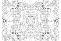 Psychedelic Coloring Pages - Free Color Pages Cool Coloring Page Unique Witch Coloring Pages New