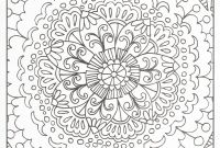 Psychedelic Coloring Pages - Timeless Creations Coloring Pages Coloring Pages