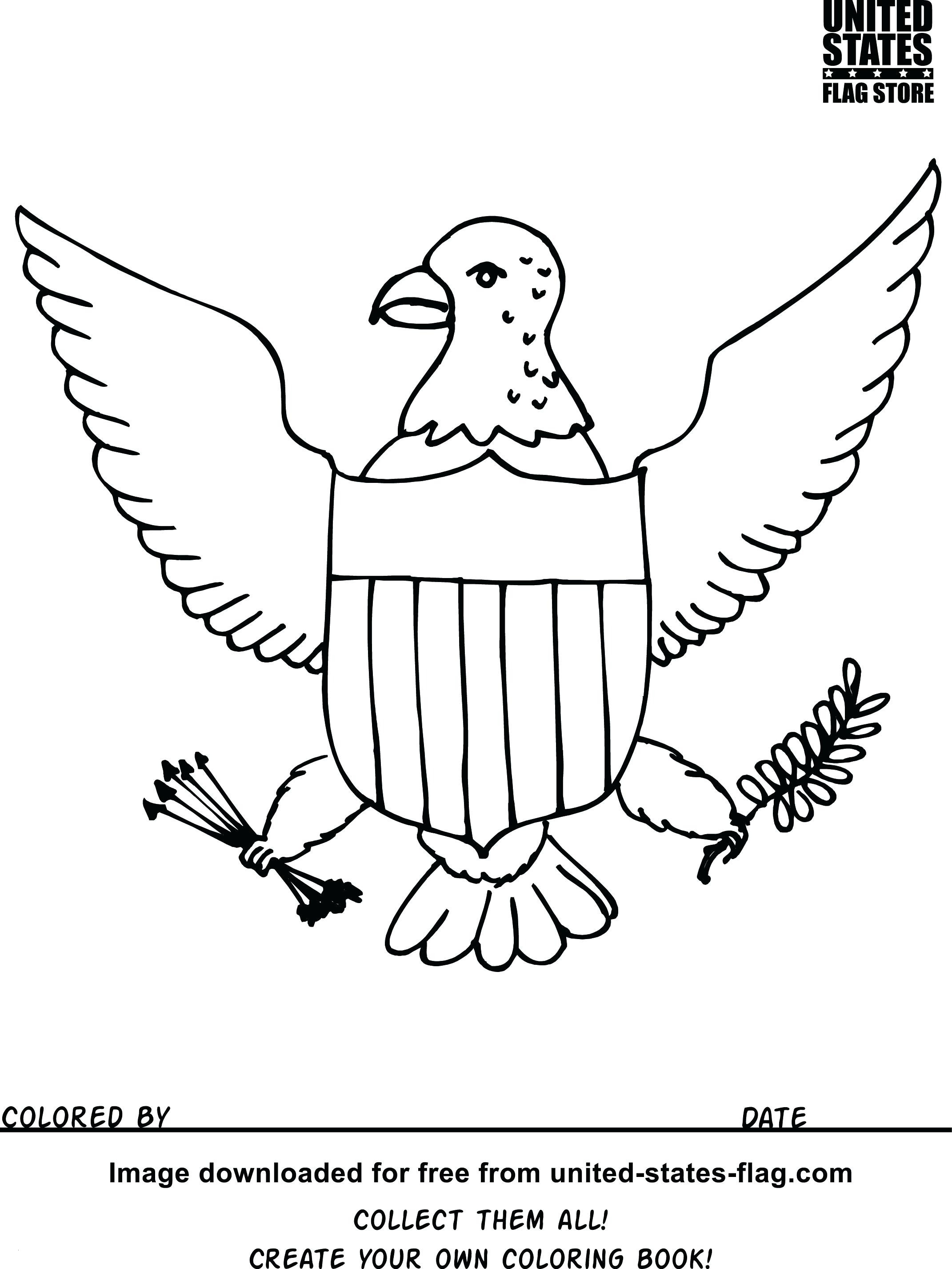 Puerto Rico Coloring Pages  Collection 3n - Save it to your computer