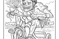 Puerto Rico Coloring Pages - Free Coloring Pages Puerto Rico Best Puerto Rico Coloring Pages